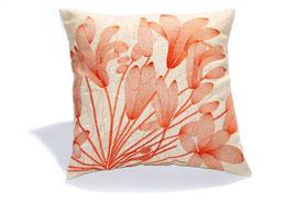 Grand Lily in Orange