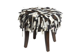 "Hocker ""Nature"""
