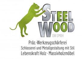 www.steel-wood.ch