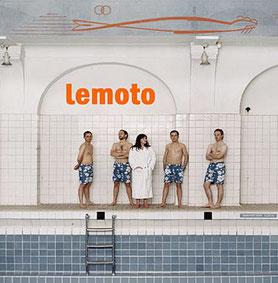 lemoto promo album 2008 bei soundcloude anhören