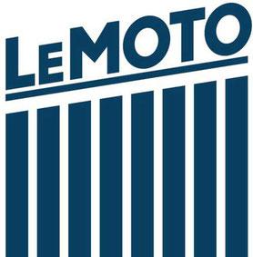 lemoto promo album 2005 bei soundcloude