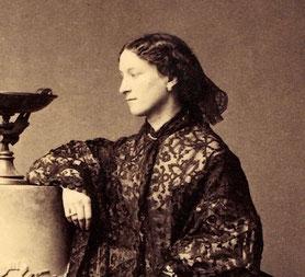 ©Disderi (1861)