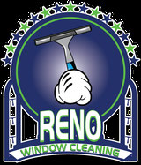RENO WINDOW CLEANING Reno Sparks NV (775) 997-9498