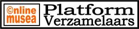 Platform Online Musea