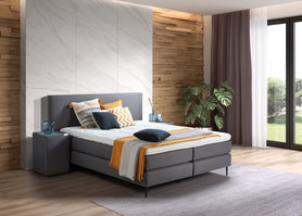 Velda Boxspring Plus