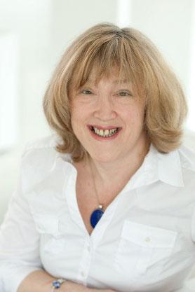 Dr. Christiane Hammer