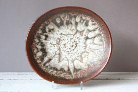 Vintage Schalen Keramik & Porzellan | German bowls
