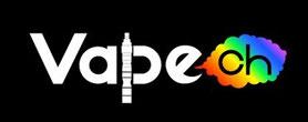 電子タバコ情報サイト VAPEch