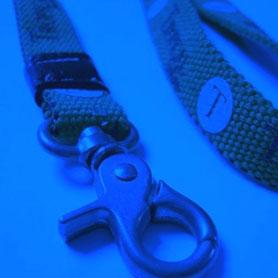 Schlüsselband heavy