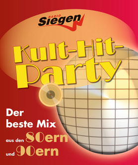 Single partys siegen
