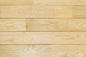 オーク ユニ 75幅 セレクト 床暖房対応