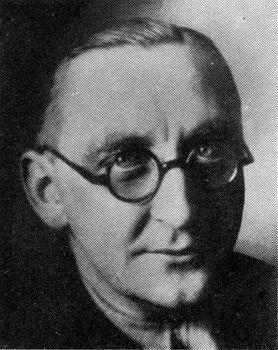 Hermann Schulenburg, Komponist, 1886–1959,