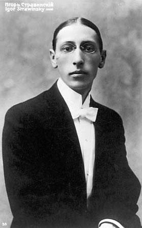 unbekannter Photograph 1900