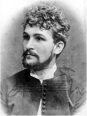 1882 – gustav-mahler.eu