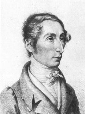 Carl Maria von Weber, Schwerdgeburth, Vogel