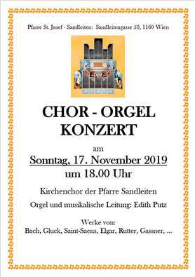 Einladung zum Chor-Orgel Konzert (PDF)
