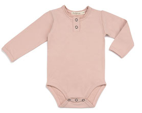 Phil-and-phae-kinderkleding-romper
