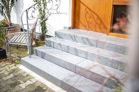 Raisch Fliesen Stuttgart und Ostfildern - Dekorative Fliesen in Esslingen