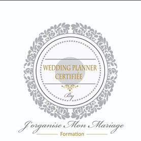 Les Coulisses d'Olivia - Wedding Planner Certifiée