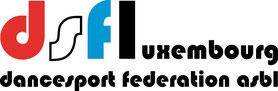 DanceSport Federation Luxembourg asbl.