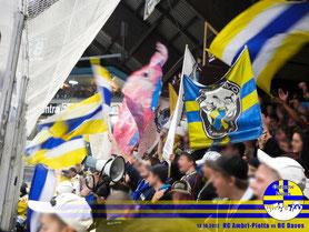 13.10.2012HC Ambri-Piotta vs. HC Davos 4:2
