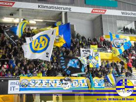 04.01.2013 SC Bern vs. HC Davos 4:1