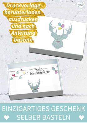 Weihnachtskarten basteln, Weihnachtsgrüße, Weihnachtskarten drucken, Grußkarten Weihnachten, Weihnachtskarten selber gestalten, Weihnachtsgrußkarten, Weihnachtskarten selber basteln, Weihnachtskarten gestalten, Weihnachtskarten selber machen, diy, Vorlage