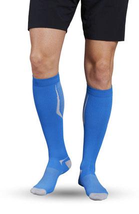 Strammer Max sport socks