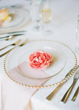 Event Planning and Styling. Credit to Lacie Hansen Photography.