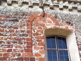 Kunsthistorische Landpartie auf den Spuren der Romanik