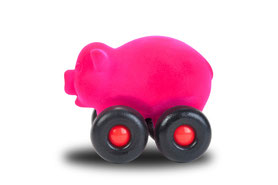 RB20177 - das rosa Schweinchen