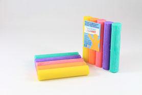 08504 - 5 Farben 200g