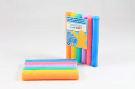 08510 - 6 Farben 90g