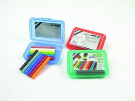 08340 - Schul-Knetbox