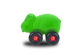 RB20179 - das grüne Hippo