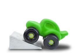 RB20169 - das grüne Monster Auto