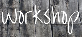 workshops für erwachsene traumworkshop