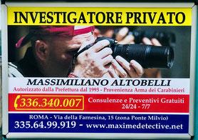Agenzia_Investigativa_Roma