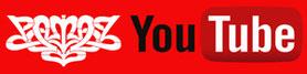 Besondere Fassadengestaltung und Kreativ Workshops Leipzig YouTube