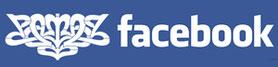 Besondere Fassadengestaltung und Kreativ Workshops Leipzig Facebook