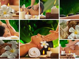 Westend Physiotherapie Massage Krankengymnastik Ayurveda Bockenheim Manuelle Therapie Wellness Redcord Lymphdrainage Kirsten Althaus Frankfurt am Main