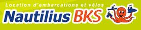 T. 06 17 17 61 60 - 47260 Castelmoron-sur-Lot