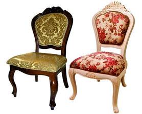 Столы и стулья воронеж