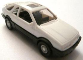 024 Sierra XR4i 1983 - 1985