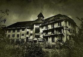 Hotel Z.