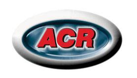 Autoradio GmbH Rostock ACR Rostock