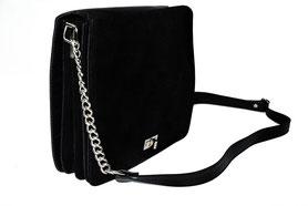 Handtasche RUBINA