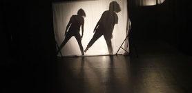 stage danse biodynamique 05/19, romans drôme