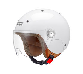 Givi Junior 3 Helmet