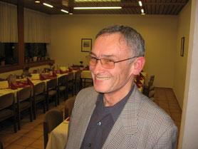 Günther Mika, stv. Vorstandsvorsitzender, guenther.mika@energie-anhausen.de, Tel. 026391349